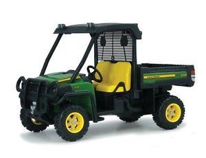 ... Manufacture > See more ERTL Big Farm 1 16 John Deere 825ixuv