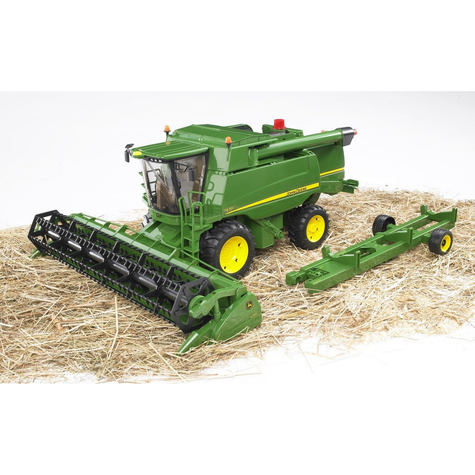Bruder John Deere Combine Harvester T670i BRUDER_m_02132_0.jpg