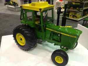 John Deere 6030 Precision Elite Classic in unopened, display box ...