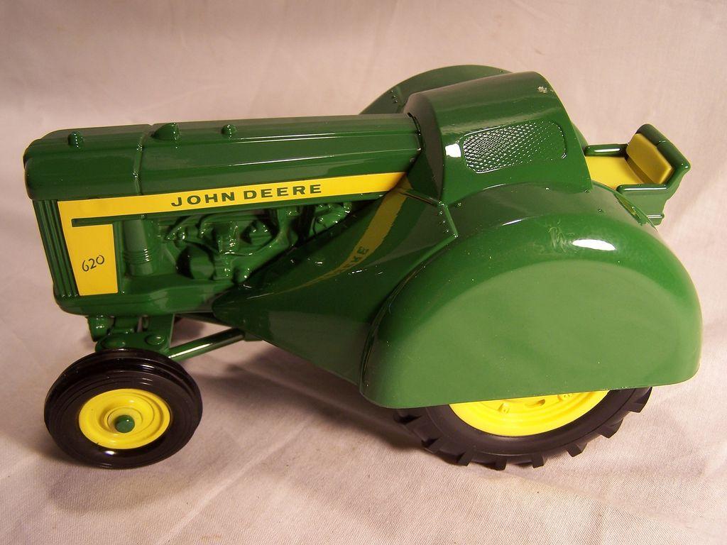 John+Deere+Model+620+Tractor John Deere Model 620 Tractor http ...