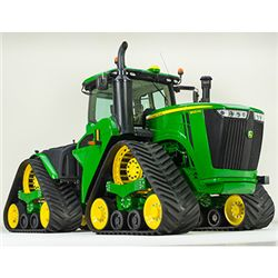 ... John Deere products! on Pinterest | John deere, Copper and Pewter
