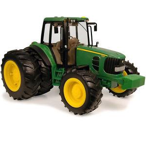 35633-John-Deere-30cm-1-16-Big-Farm-16-JD-7430-L-S-Tractor-Vehicle-car ...