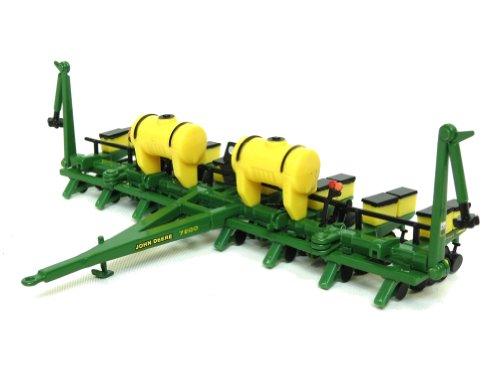 John Deere Corn Planter - John Deere Store