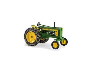 ... > See more 1/16 John Deere 620 Row Crop Tractor Prestige