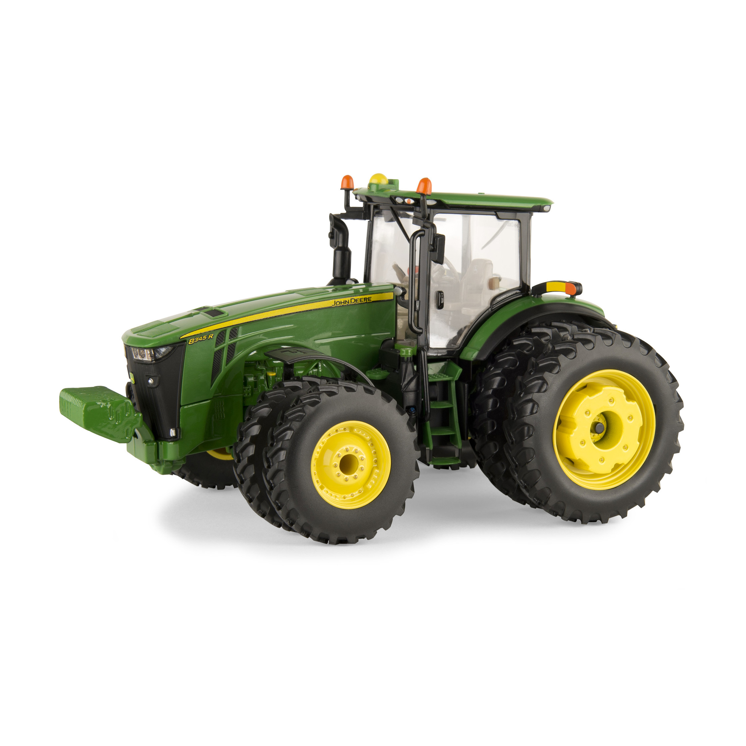 John Deere 8345R Tractor from the Prestige Collection