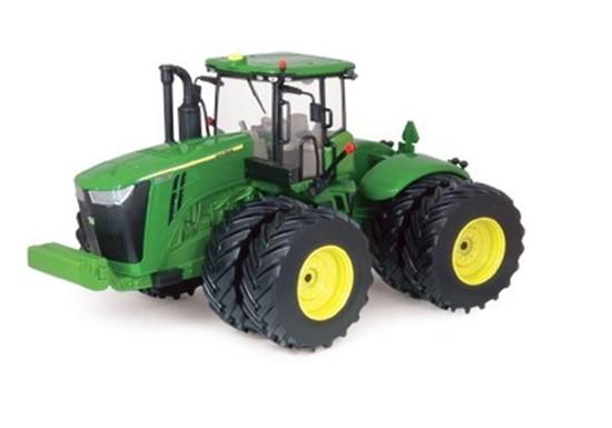 john deere 9560r tractor prestige series john deere 9560r tractor ...