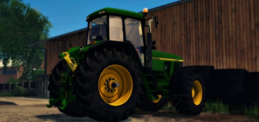 Tractors Archives - Page 316 of 393 - Fs-15Mods.Com - Farming ...