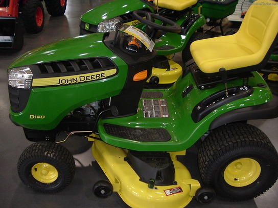 ... category lawn garden and commercial mowing serial number 12324 stock
