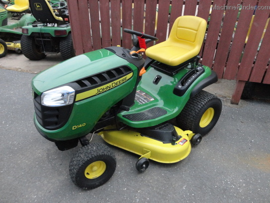 ... category lawn garden and commercial mowing serial number stock number