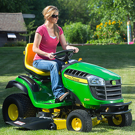 d155 tractor john deere 100 series tractors are recommended for