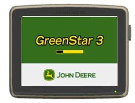 John Deere AMS, RTK, GPS, GreenStar, StarFire Systems » Farm ...