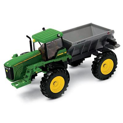 John Deere Toys
