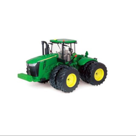 Ertl John Deere 9560R Diecast Tractor, 1:32-Scale - Walmart.com