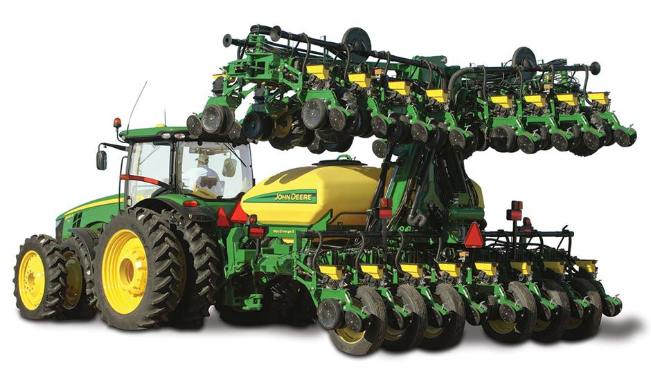 ... planters\G-DR-Planter-24-row-30-CCS.jpg&nw=940&soldpath=e:\Projects