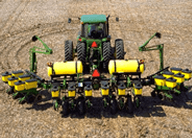 row 1715 planter 1725 css stack fold 1725 css twin row 1725 integral ...
