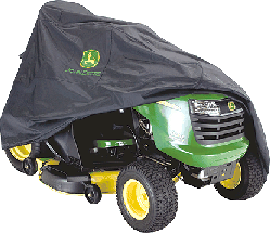 riding mower standard cover cover provides all season protection for ...