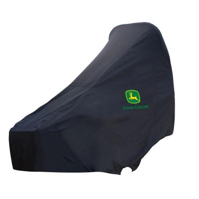 John Deere Compact Utility Tractor Cover-DISCONTINUED-95617 - The Home ...