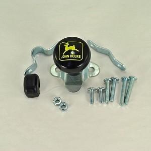 steering wheel spinner images - images of steering wheel spinner