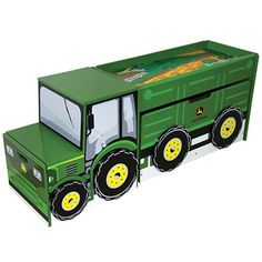 ... indoor for the home john deere products cyndile sadler john deere