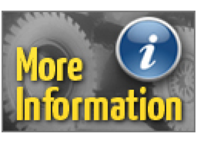 JOHN DEERE 135G For Sale - New & Used JOHN DEERE 135G Classifieds ...