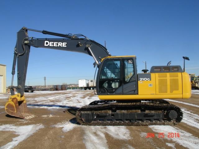 Used Excavator   Apps Directories