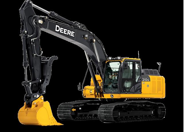 Deere 210g Related Keywords & Suggestions - Deere 210g ...