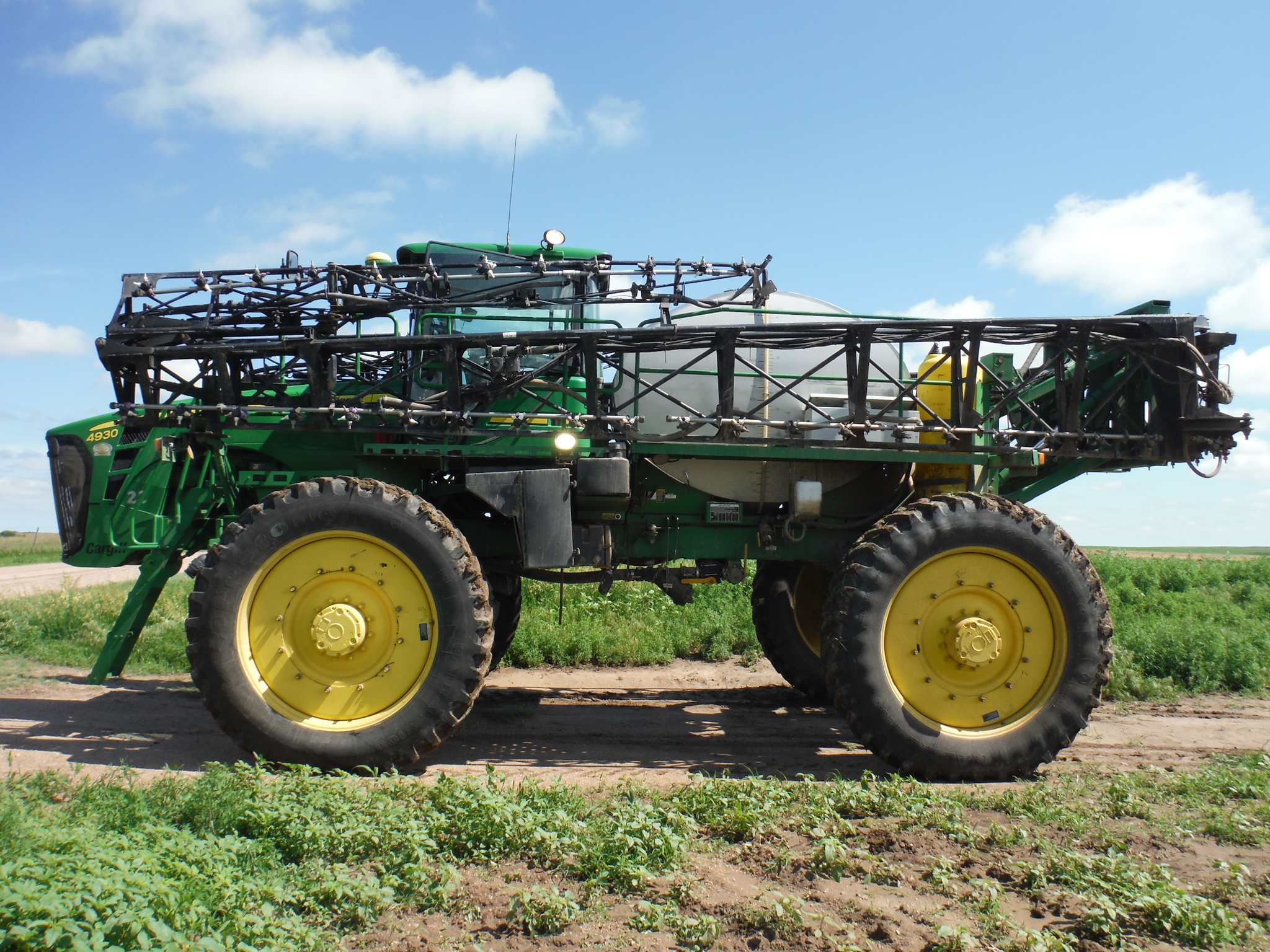Maven Equipment | Used Farm Equipment | Used Construction ...