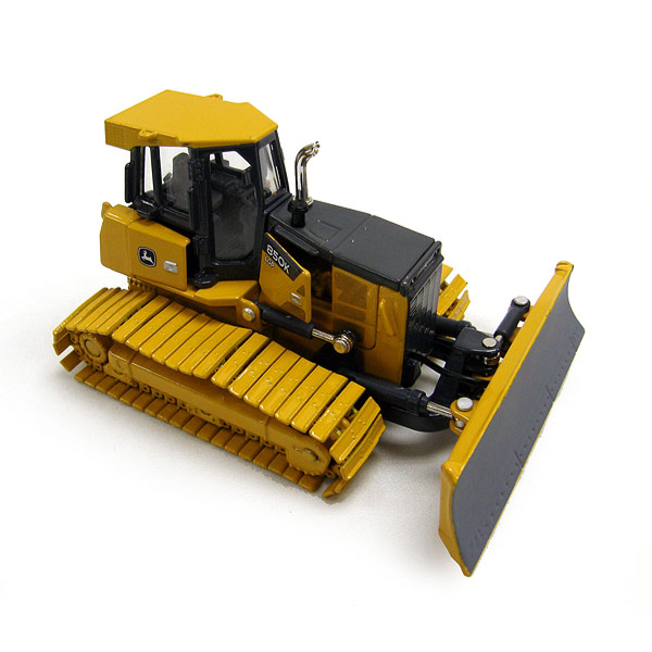 ERTL Prestige Collection 45264 1/50 John Deere 850K Dozer