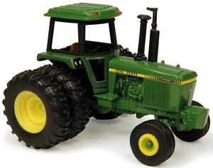 Collectibles > Advertising > Agriculture > John Deere > Diecast & Toys