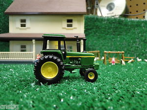 NEW! Ertl 1/64 John Deere 4430, no box