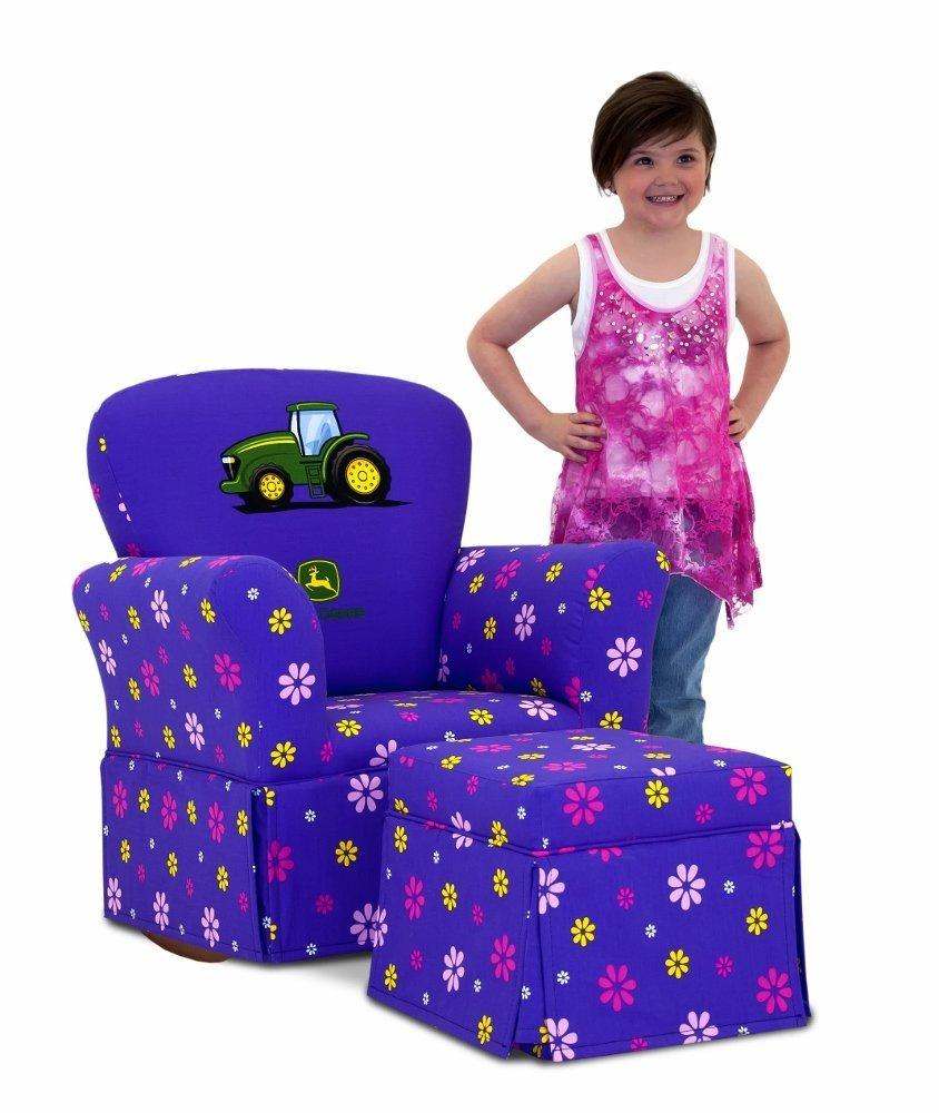 John Deere Furniture - Totally Kids, Totally Bedrooms - Kids Bedroom ...