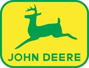 John Deere Decals | eBay