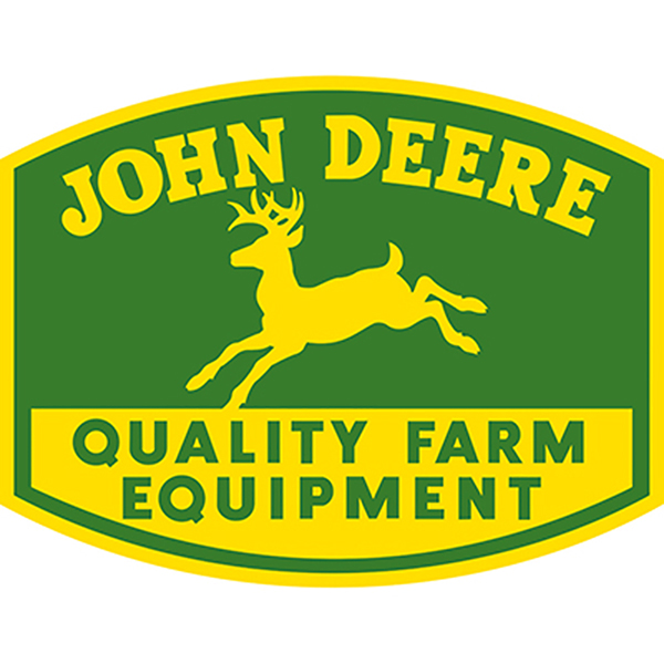 signs john deere john deere quality farm equipment metal sign