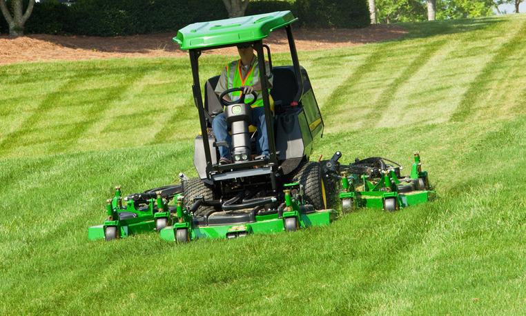 John Deere Lawn Tractor Engines, John, Wiring Diagram Free Download