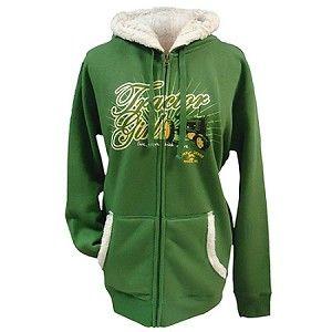 ... sweatshirt deer sweatshirts for women john deere sweatshirts country