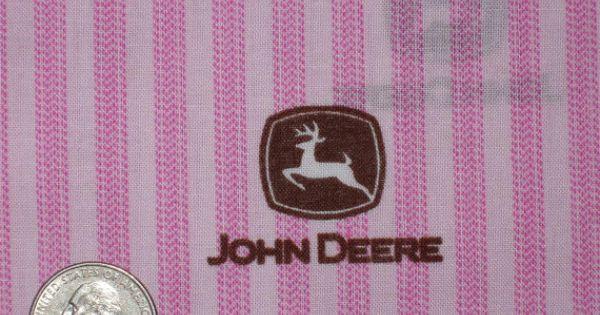 John deere tractors, John deere and Tractors on Pinterest