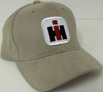 17 Best images about Kids Case IH, Farmall Clothing on Pinterest ...