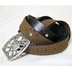 ... John Deere Belts & Belt Buckles on Pinterest | LPs, John Deere and