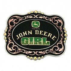 about John Deere favorites on Pinterest | John deere, John deere ...