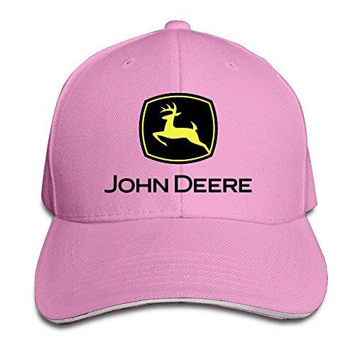 pure baseball sandwich cap adjustable snapback flexfit cap made from ...