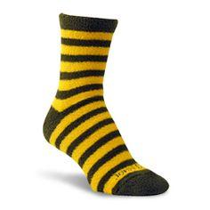 ... Socks & Arm Warmers on Pinterest | Arm warmers, Fun socks and Funky