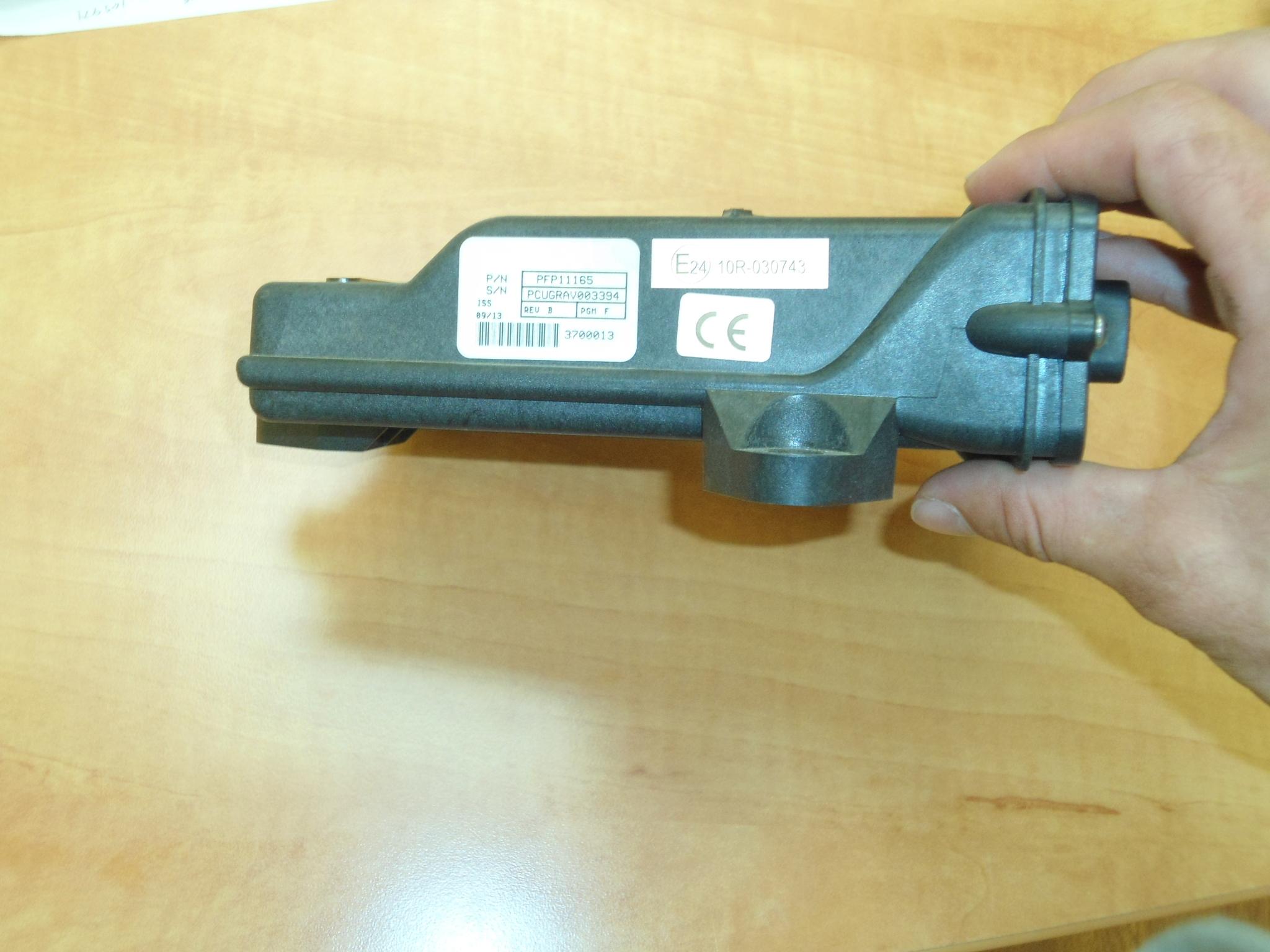 John Deere AUTOTRAC CONTROLLER Precision Ag for Sale | [7218]