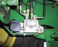 ... available for field installation on the following John Deere vehicles