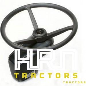 Autotrac Universal 200 SKU4033 - HRN Tractors