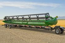Frontier Implements | Harvest Equipment | John Deere US