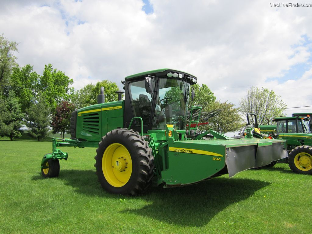 Diagram John Deere Swather, Diagram, Get Free Image About ...