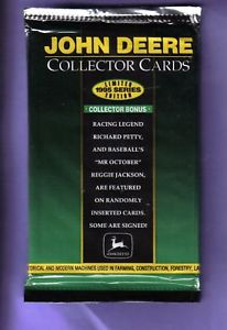 Collectibles > Non-Sport Trading Cards > Other Non-Sport Card Merch