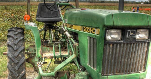 John Deere tractor, Tractor home decor, John Deere home ...