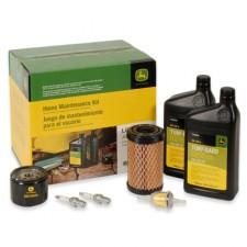 John Deere Home Maintenance Kits (LG276) for D105*, D130, D140, Z235 ...