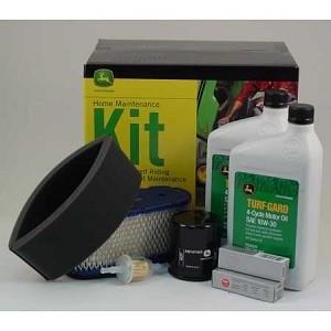 ... > Model GX255 > John Deere Home Maintenance Kit (Kawasaki) - LG250